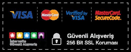 Kredi Kartlar